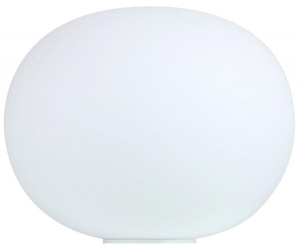 GLO-BALL BASIC 2, Einzelstück oder Warenrückläufer, absolut neuwertig