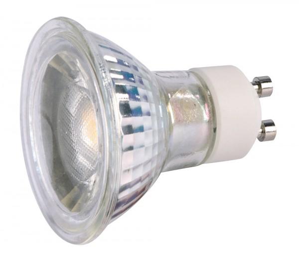 LichtShop.de Artikel Nr. LPA6310551872