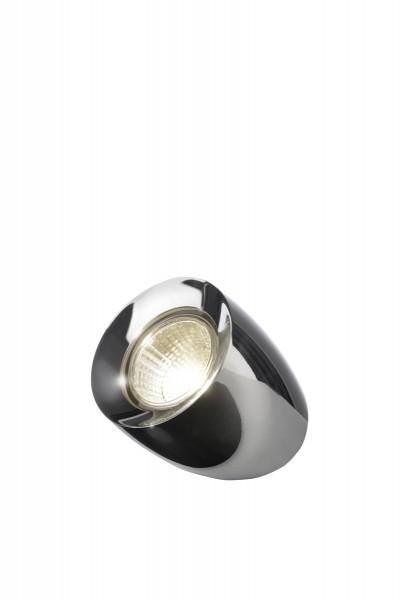 LichtShop.de Artikel Nr. SPX87505