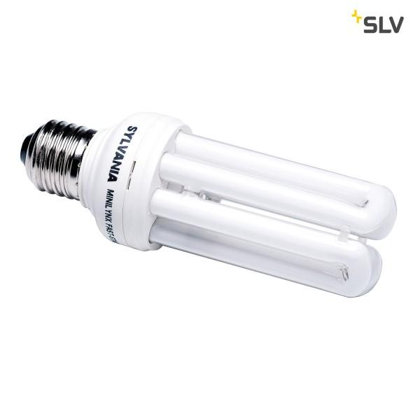 LichtShop.de Artikel Nr. LPA6310508760
