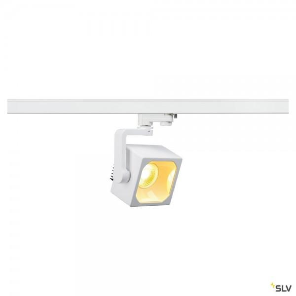 LichtShop.de Artikel Nr. LPA6310152761
