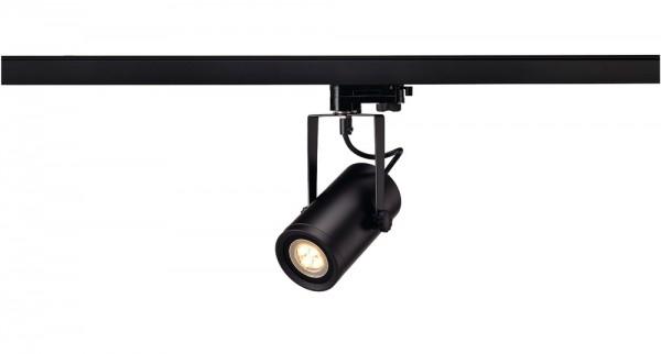 LichtShop.de Artikel Nr. LPA6310153920