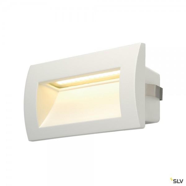 LichtShop.de Artikel Nr. LPA6310233621