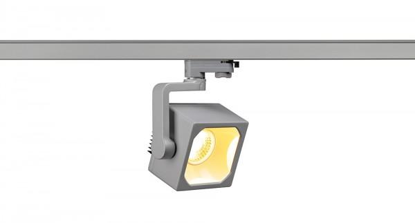 LichtShop.de Artikel Nr. LPA6310152744